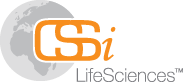 CSSi LifeSciences logo-img